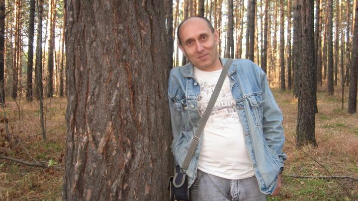Подробности смерти новосибирца в поликлинике: гражданская жена считает, что ЭКГ могла спасти ему жизнь
