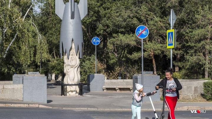 «Чтобы потроллить моих критиков»: велоактивиста требуют наказать за изменение транспортной схемы