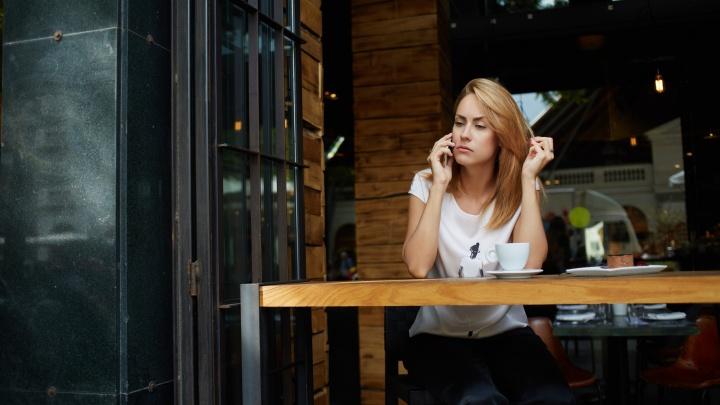 Год с Wi-Fi Calling:как технология звонков через интернет показала себя в Ярославле