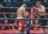 В Екатеринбурге ищут людей, которые будут сопровождать знаменитых боксеров на чемпионате мира