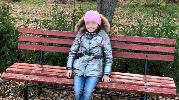 «У меня своя жизнь»: под Волгоградом сбежала из дома 9-летняя девочка