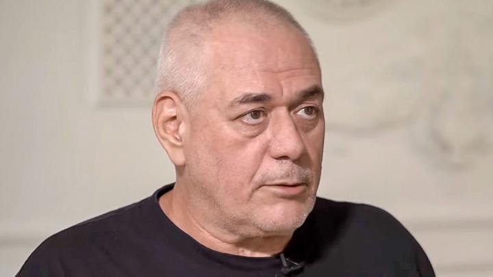 «Таких давно вычистили из ТВ и из власти», — нижегородец о Сергее Доренко