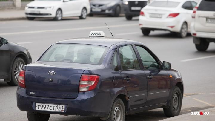 В Ростовской области ввели налог для самозанятых. Что это значит