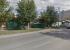 Мэрия заберет 10 домов ради реконструкции улицы Московской на участке, который уже ремонтировали