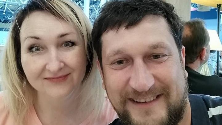 На бортуSU 1492 в Шереметьево находились двое волгоградцев: один пострадавший