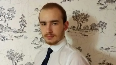 «Отрезало ступню, но был в сознании»: жительница Верещагино обвинила врачей в смерти сына после ДТП