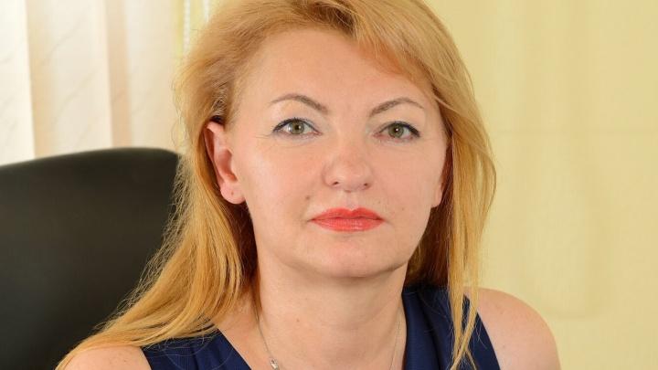 Центр поддержки экспорта рассказал, где ждут товары из Ростовской области