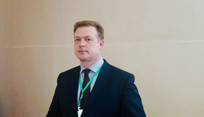 Экс-глава краевого Минсельхоза отсудил 80 тысяч рублей за незаконное уголовное преследование