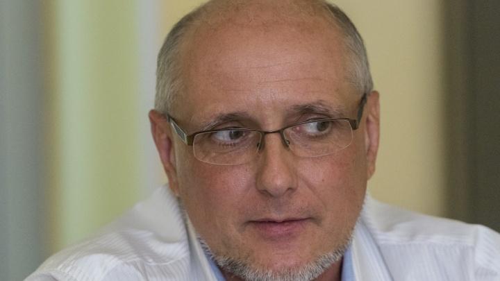 В Волгограде санитары патологоанатомического бюро расскажут о поборах и мошеннических схемах