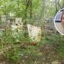 Директор похоронной конторы на Южном Урале попала под статью из-за бесплатной земли на кладбищах