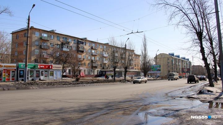 Запас прочности: колонка о жилищном разгильдяйстве и опасности советских домов