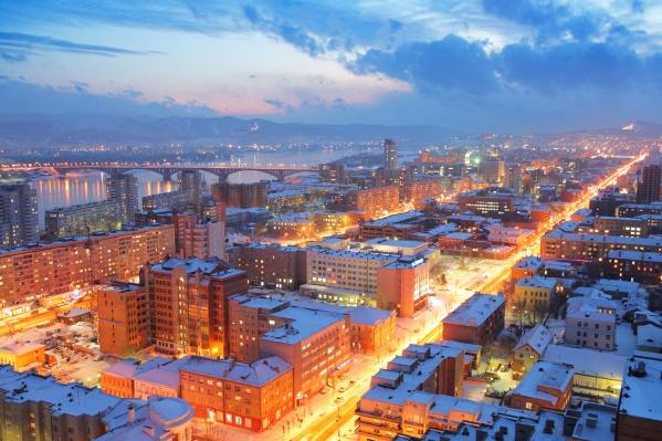 Оперативно решать возникающие проблемы незаметно для горожан сотрудникам МРСК Сибири помогли масштабные учения, которые проходили в красноярском филиале с 22 ноября по 22 декабря
