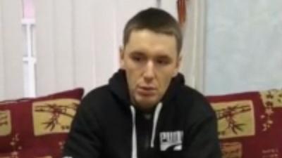 «Связали ноги тросом и приспустили штаны»: житель Стерлитамака заявил о пытках в полиции
