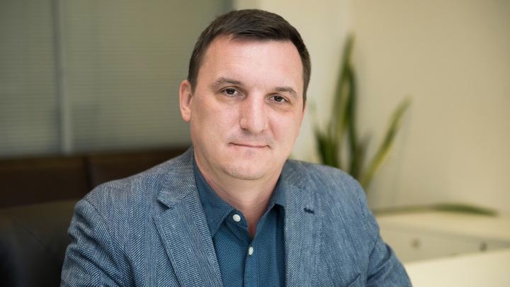 Оператор связи «Планета» начал подготовку к выходу в другие города Свердловской области