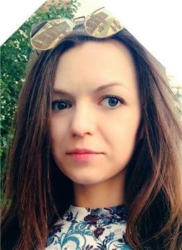 Ушла в неизвестном направлении: в Тюмени разыскивают пропавшую без вести 24-летнюю девушку