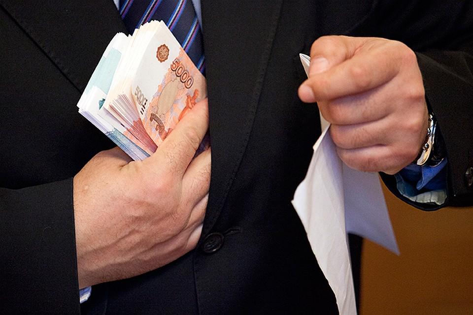 ФНС возьмется «за конверты»: бизнес узнает, как обелить зарплаты и не потерять прибыль