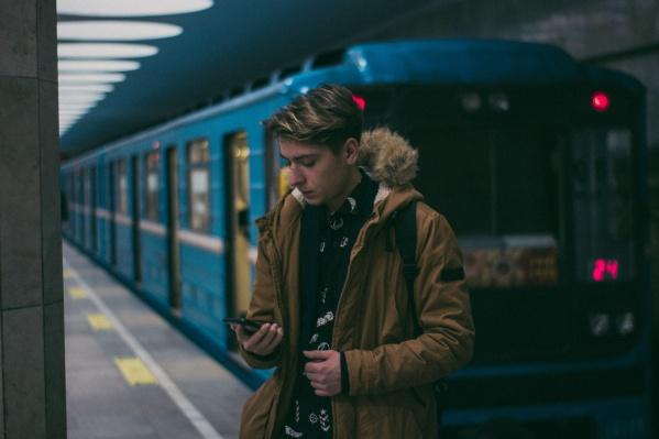19-летнего Даниила Маркина обвинили в экстремизме за альбом с мемами на его странице«ВКонтакте»