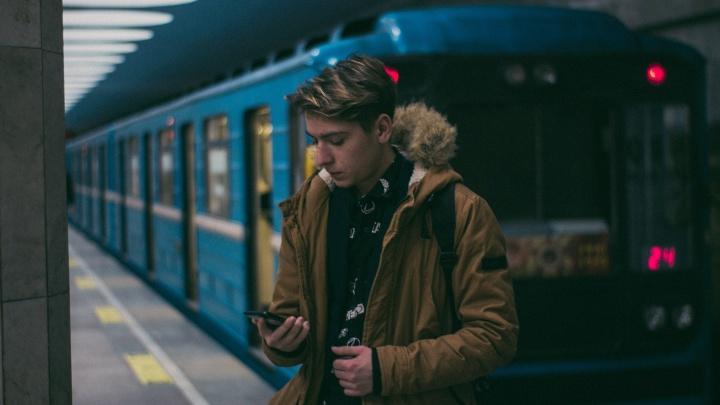 Обвиняемому в экстремизме барнаульцу устроили 7-часовую экспертизу в Новосибирске