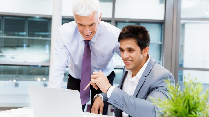 Бизнес на старте: на чем сэкономить деньги и время