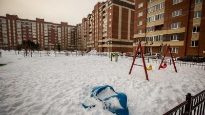 Банки Новосибирска начали выдавать дешёвую ипотеку для семей с особыми детьми
