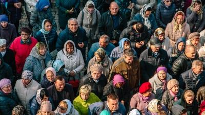 На валокордин хватит: в День пожилых людей пенсии в Архангельской области выросли на 200 рублей