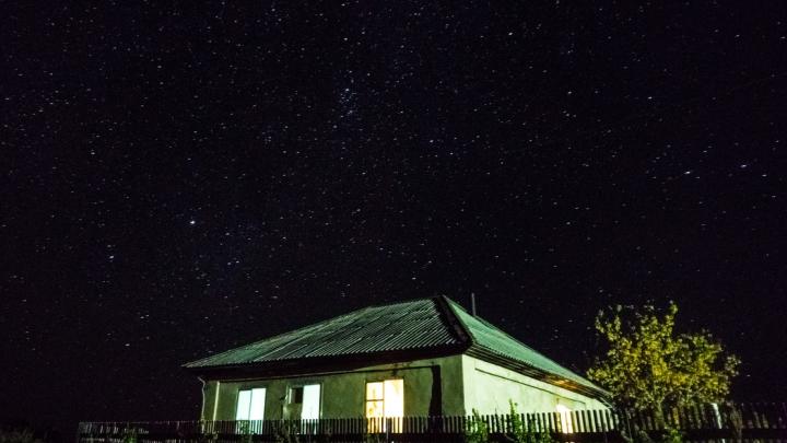 «Важно делать звёзды ближе»: Владимир Крупко — о перспективе открытия планетария в Омске