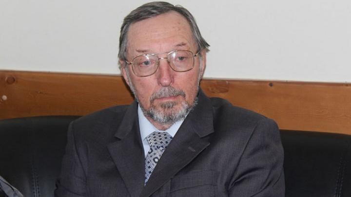 Из муниципалитета Ярославля ушёл оппозиционный депутат: кто займёт его место