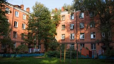 Ярославна подала в суд на мужа-иностранца, чтобы выгнать его из квартиры