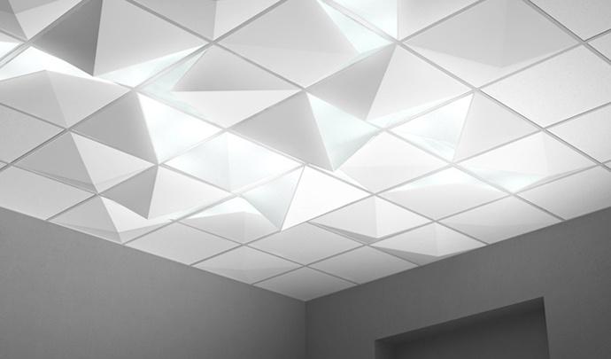 Декоратор Диана Балашова: об альтернативе традиционным светильникам