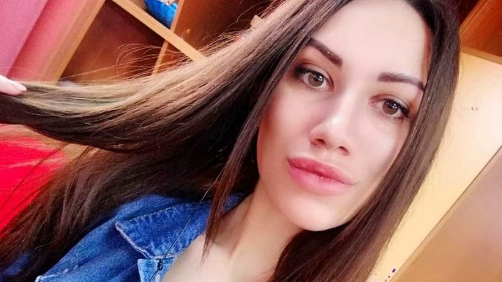 Проявила инициативу: Милославская официально ушла из самарской полиции в «Дом-2»