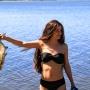 Тест-драйв в купальнике: 74.ru проверил самые популярные пляжи Челябинска (было весело)