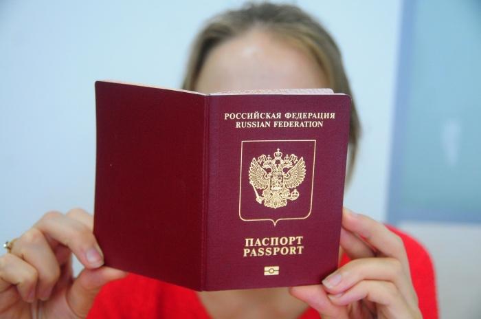 Сумма увеличится с 3500 до 5000 рублей