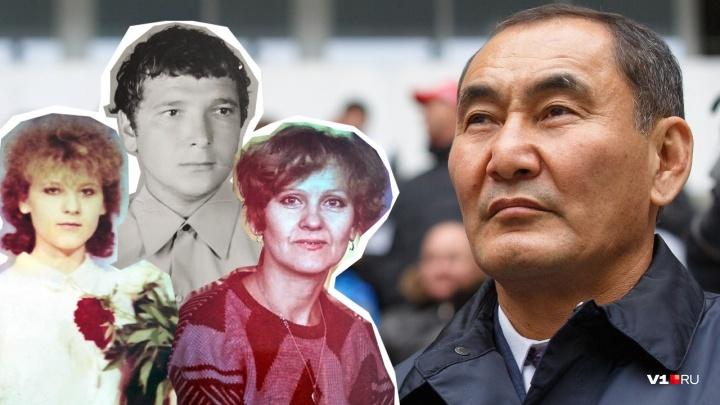 «Музраев это дело сильно замять пытался»: в Волгограде ищут таинственно пропавшую 30 лет назад семью