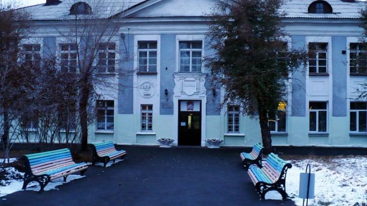 Повышение в классе: в Челябинске станет одним лицеем больше
