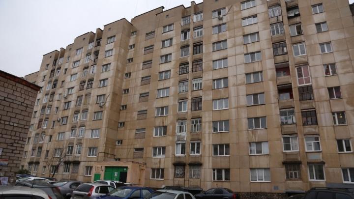 Управляющая компания обманула жильцов дома на 350 тысяч рублей