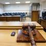 В Волгограде осуждён за мошенничество экс-председатель коллегии адвокатов