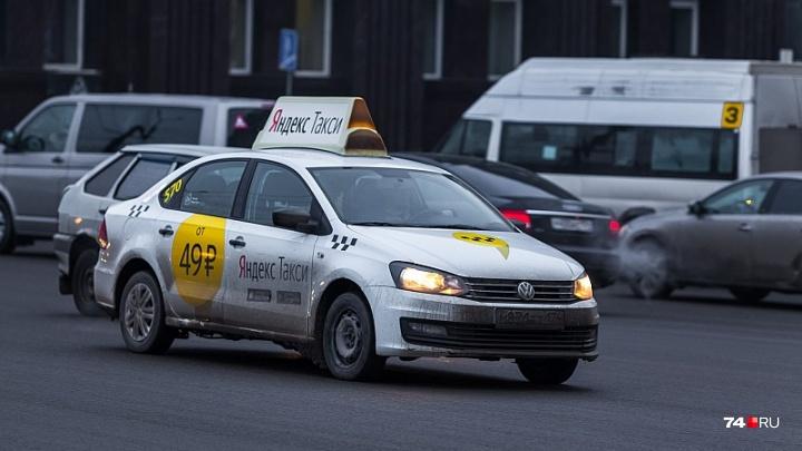 «Накинулся с кастетом»: коллеги водителя «Яндекс.Такси» рассказали об избиении на вокзале Челябинска
