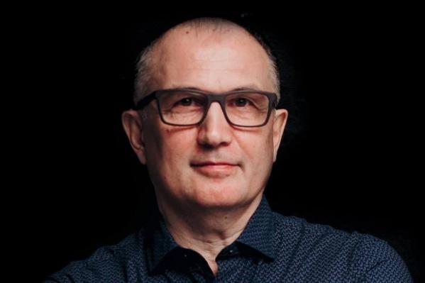 Константин Калачёв: «Музраев не понял дух времени, не вписался в нынешние тренды»
