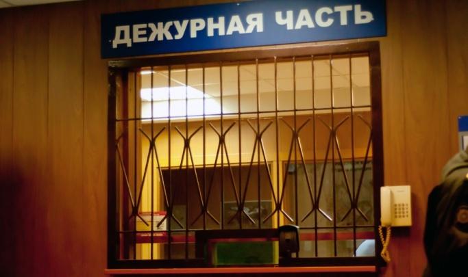 Ушло в суд дело орудующего во «ВКонтакте» педофила. От него пострадали 36 девочек