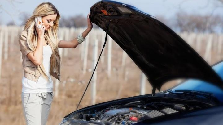 Как не попасть на штраф и упростить техосмотр: что облегчит жизнь водителей этой весной