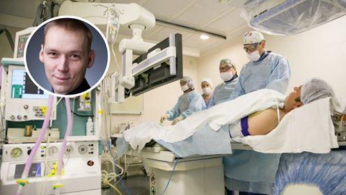 Уральский юрист — о деле об изъятии органов: «Тема черных трансплантологов избита и омерзительна»