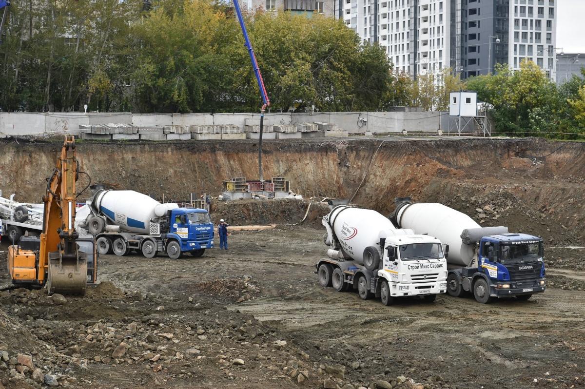 morena-betona-v-nizhnem-bele
