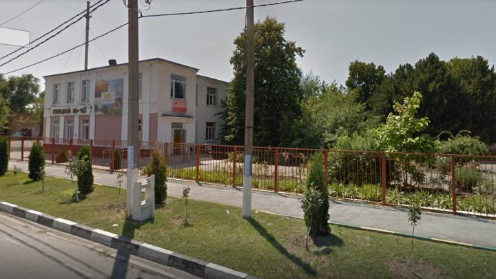 Жителя Батайска осудили за звонок о бомбе в лицее