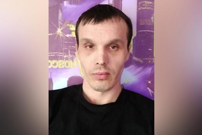 В полицию Артур Пушинский пока не обращался