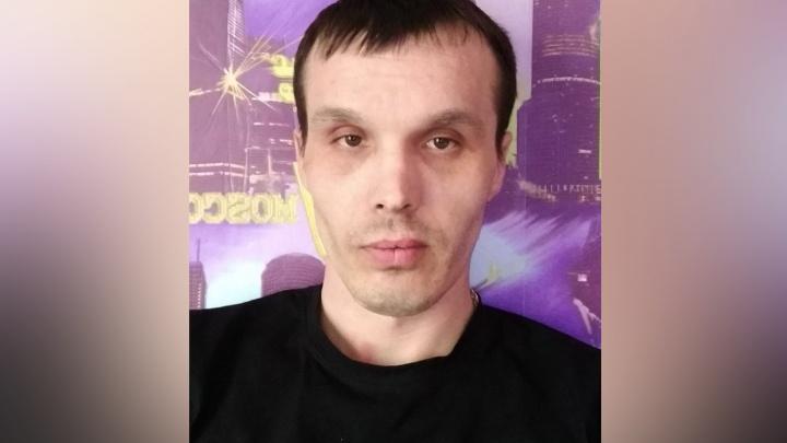«Продай почку ребёнка»: коллекторы атаковали звонками новосибирца из-за долга в 19 тысяч