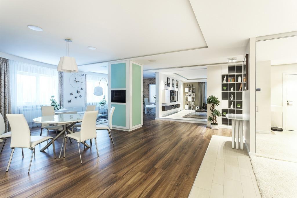 ПослеЧМ стоимость аренды квартир подросла вЕкатеринбурге на30%