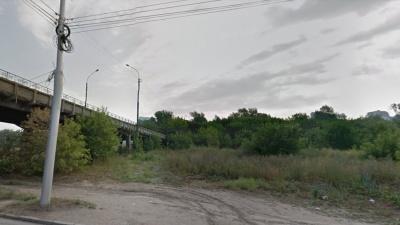 Понастроили тут: показываем, как невероятно изменился Новосибирск за 7 лет (но есть кое-что вечное)
