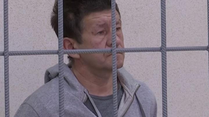 Мама одной из погибших в ДТП в Белоярке девочек оспорила слишком мягкий приговор водителю