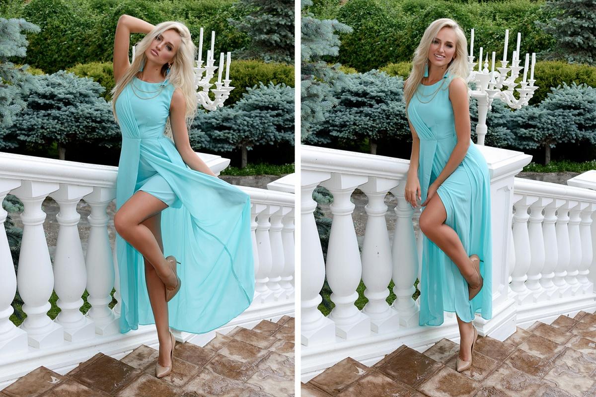 Свадебная лихорадка: 16 головокружительных образов от Fashion Girl