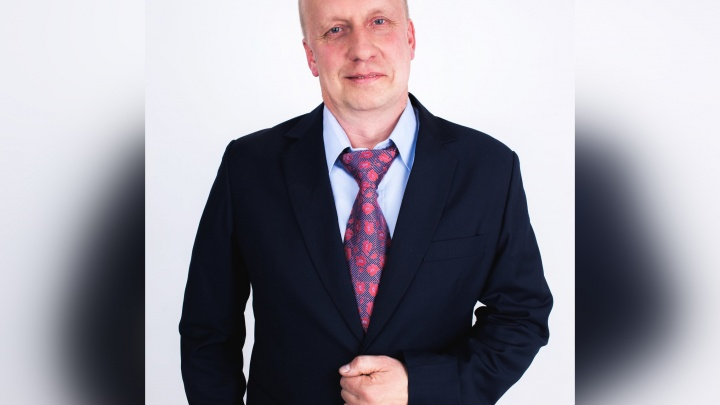 Депутата из Вельска подозревают в уклонении от налогов на 28 миллионов рублей